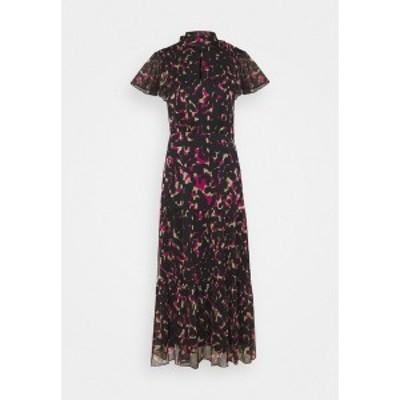ミリー レディース ワンピース トップス HARLEY ABSTRACT DRESS - Day dress - multi multi