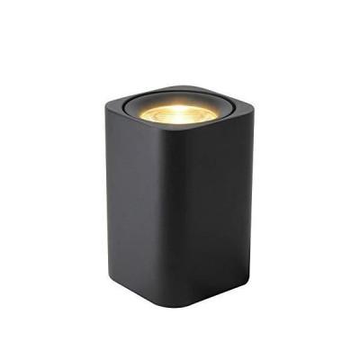 [新品]Embedded Integrated Lighting Fixture LED Square Downlight Nordic Home Decor COB Spotlight Surface Mount Corridor Ceiling Panel L