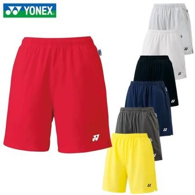 テニス バドミントン レディスウェア ヨネックス レディースニットストレッチパンツ 25008 取寄