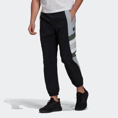 セール価格 アディダス公式 ウェア ボトムス adidas ウーブンパンツ / Woven Pants start_something_new