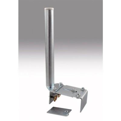 信栄物産 ブロックはさみ込み専用金具 ミラー用オプション C-10 【返品種別A】