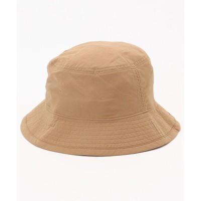 FREAK'S STORE / YSTRDY'S TMRRW/イエスタデイズトゥモロー BOULDER HAT NYLON TWILL ×COMESANDGOES/カムズ アンド ゴーズ MEN 帽子 > ハット