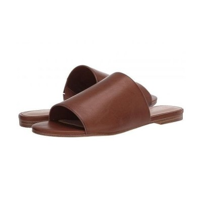 Aldo アルド レディース 女性用 シューズ 靴 サンダル Amblard - Brown