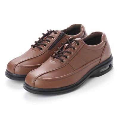 カジュアルワン Casual One メンズ シューズ 靴 JMC7712