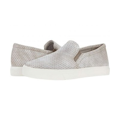 Naturalizer ナチュラライザー レディース 女性用 シューズ 靴 スニーカー 運動靴 Aileen - Mineral Taupe