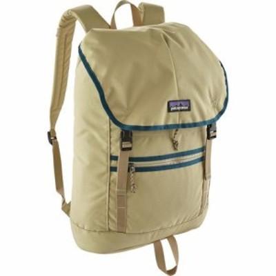 パタゴニア バッグ Arbor Classic 25L Backpack