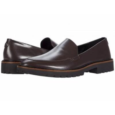ECCO エコー レディース 女性用 シューズ 靴 ローファー ボートシューズ Incise Tailored Loafer Shale【送料無料】