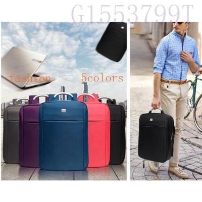 大容量ビジネスバッグパソコンバックリュックサック多機能リュック防水メンズA4ショルダーバッグメンズバッグバッグ男女兼用軽量通勤出張