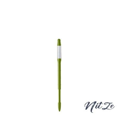 キャビノチェ SUSTEE 水やりチェッカー サスティー M サイズ グリーン C-0012-GR
