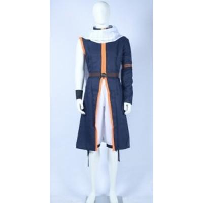 Gargamel フェアリーテイル FAIRY TAIL ジェラール・フェルナンデス ジークレイン コスプレ衣装h218