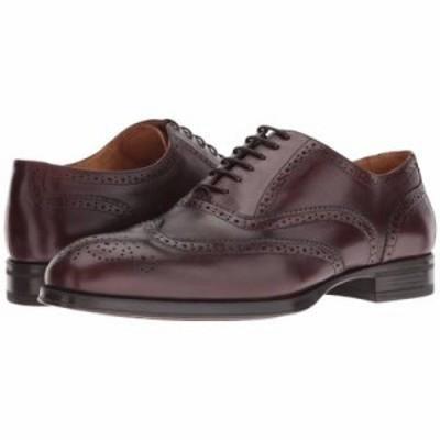ヴィンス カムート 革靴・ビジネスシューズ Tallden Dark Woodbury