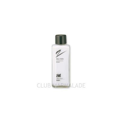 クラシエ ZIOT ジオット スキンミルク 150ml 乳液 無香料