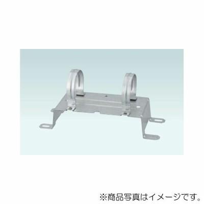オンダ RHK7型 ヘッダー取付金具 床固定タイプ 高床仕様 15mm保温材仕様 【品番:RHK7-04H15】