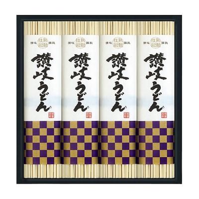 讃岐うどん【三越伊勢丹/公式】