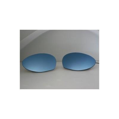 GARUDA BLLED MIRROR BARX-02 アルファロメオ 147 用(LED無し)