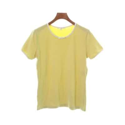 PAULE KA ポールカ Tシャツ・カットソー レディース