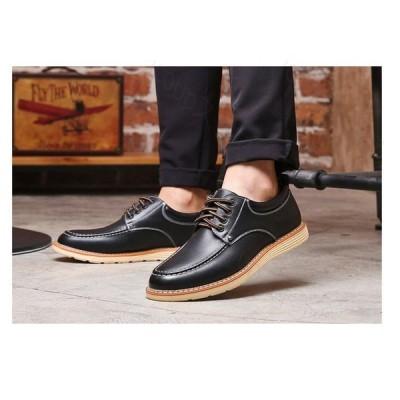 メンズ ビジネスシューズ シューズ ブーツ 本革 メッシュ 通気性 歩きやすい カジュアル 紳士靴 ロングノーズ スリッポン コンフォート おしゃれ