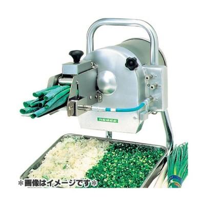 業務用GYHappy ハッピー 食品スライサー ミドルネギー OHC-50