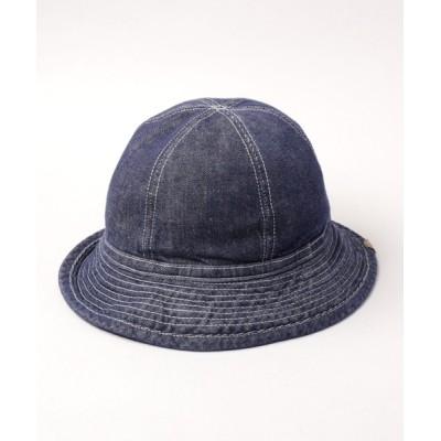 CA4LA / FTG 4 MEN 帽子 > ハット