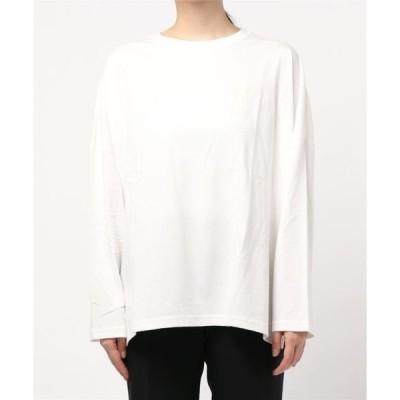 tシャツ Tシャツ BILLIE EILISH Blohsh Logo ロンT