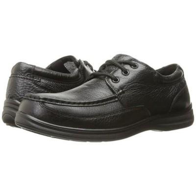ユニセックス 靴 革靴 フォーマル Wily