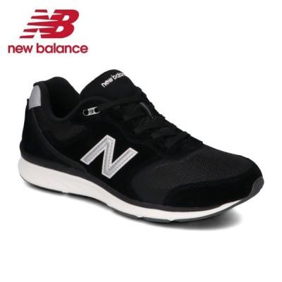 ニューバランス スニーカー レディース WW880 WW880BL4 2E new balance run