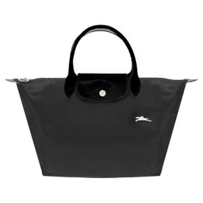 ロンシャン バッグ ル プリアージュ 1623-619-001(BLACK /ブラック)【LONGCHAMP】【沖縄・離島は送料無料対象外】 (6039132)
