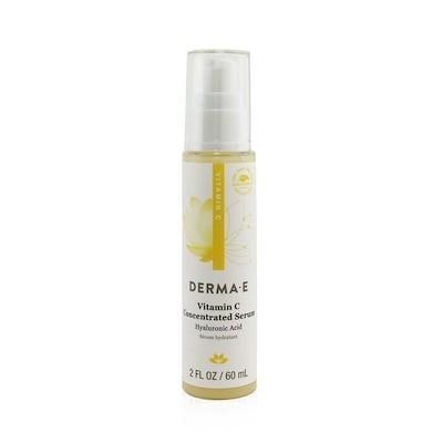 ダーマ E Skin Restore Advanced Peptides & Collagen Serum 60ml/2oz