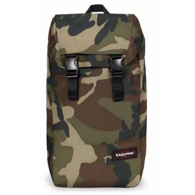 イーストパック 共用 スーツケース バックパック Bust 20L Backpack