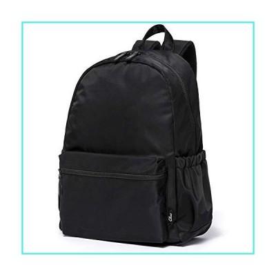 【新品】リュックサック 財布 レディース ナイロン ファッション ラージ 軽量 旅行 防水 レディース シ