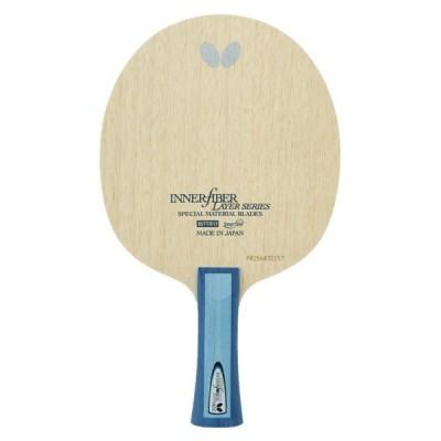 バタフライ(Butterfly)インナーフォース・レイヤー・ALC FL 攻撃用シェーク 卓球 ラケット 36701