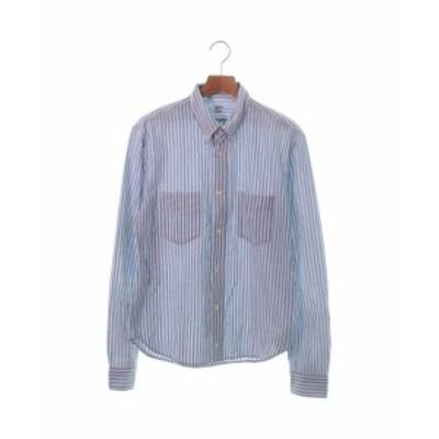 LEVI'S VINTAGE  CLOTHING リーバイス ヴィンテージ クローシ カジュアルシャツ メンズ