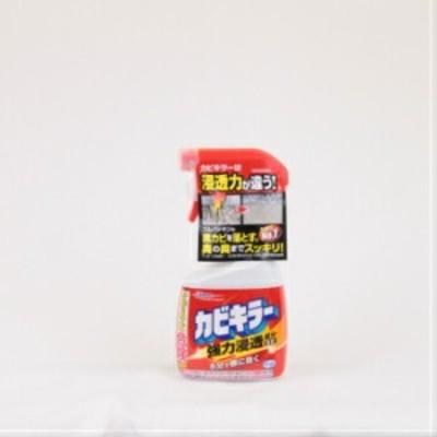 新カビキラー 本体 1本から販売 ジョンソン お風呂用 カビ掃除 カビ取り剤 強力 浴室洗剤