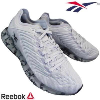 リーボック FW5295 ジグ キネティカ ブラック/コールドグレー Zig Kinetica メンズスニーカー シューズ 靴 紐靴 Reebok 5295
