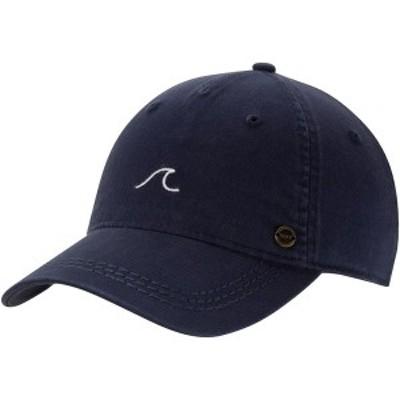 クイックシルバー レディース 帽子 アクセサリー Roxy Quiksilver Women's Next Level Adjustable Hat  Navy