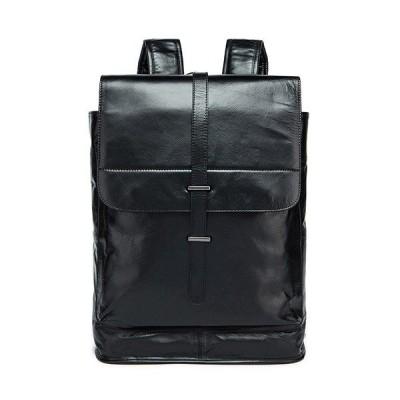 リュックサック 牛革 ビジネスバッグ 鞄 肩掛け 通勤 通学 大人 高校生 メンズ レディース 軽量  レザー おしゃれ 出張 本革 大きめ 男女兼用