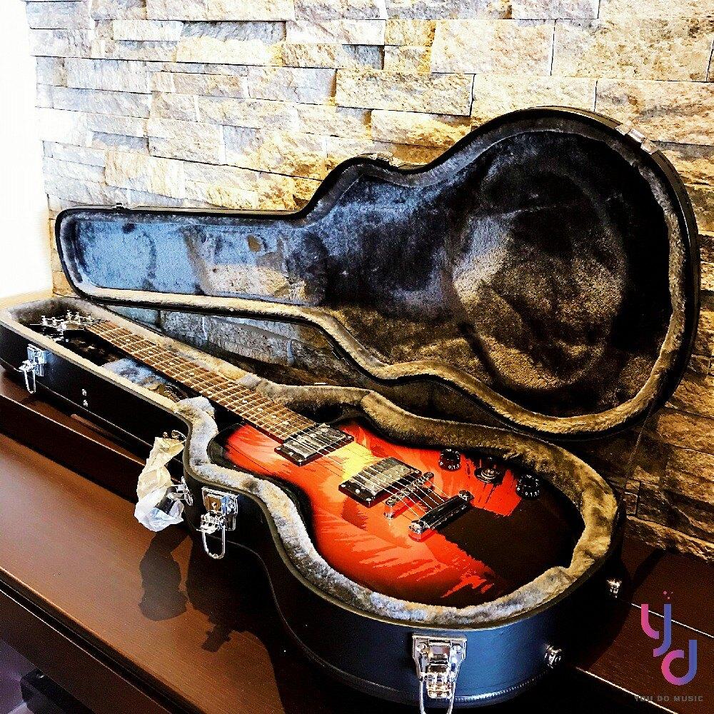 『現貨免運費』 Epiphone Case 原廠 硬盒 Les Paul SG Gibson Custom 電吉他 鑰匙