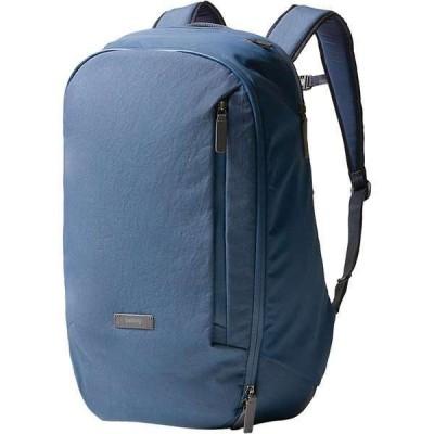 ベルロイ メンズ バックパック・リュックサック バッグ Bellroy Transit Backpack
