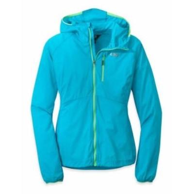outdoor-research アウトドア リサーチ アウトドア 女性用ウェア ジャケット outdoor-research tantrum-hooded