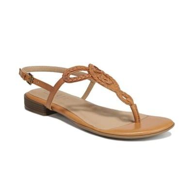 ソウルニュトライザー レディース サンダル シューズ Ready Thong Sandals