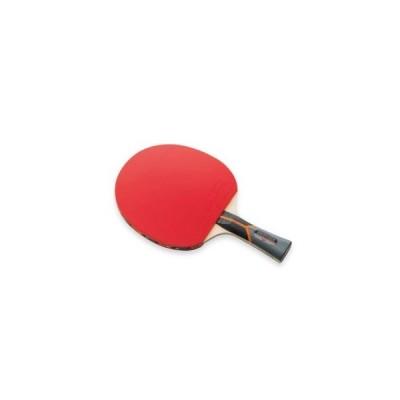 タマス バタフライ ステイヤー 3000 ラバー張り上げラケット 卓球 16740 Butterfly