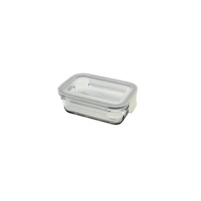 グラスロック GL0201 レクタングル 小 (ORRT-039) 622119