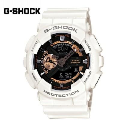 G-SHOCK GA-110RG-7AJF メンズ ジーショック 国内正規品