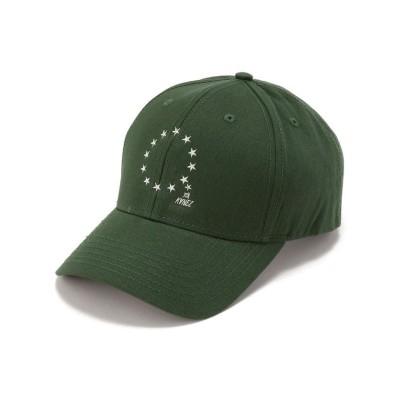 【エルエイチピー】 KaneZ/ケインズ/KNZ of Cap メンズ GREEN F LHP