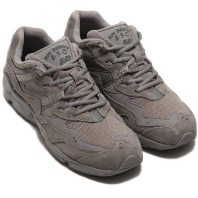 ニューバランス New Balance スニーカー ML850CF (GRAY) 20SS-I at20-c