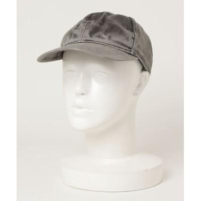 MIDWEST / 603 CAP MEN 帽子 > キャップ