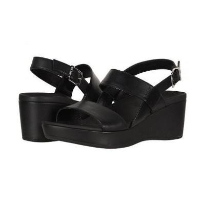 VIONIC バイオニック レディース 女性用 シューズ 靴 ヒール Lovell - Black