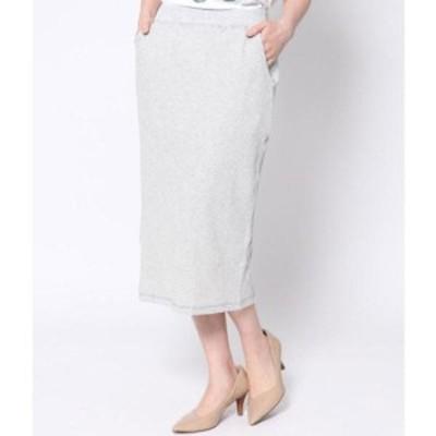 ファクターイコール(Factor=)/サーマルタイトスカート