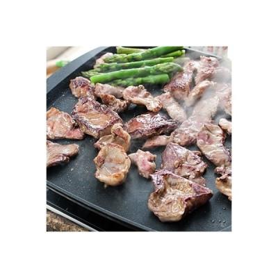 飯田市 ふるさと納税 焼肉の街 飯田・いいだ焼肉満喫6点セット