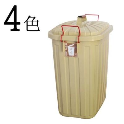 PALE×PAIL DUST BIN ゴミ箱 ごみ箱 ごみばこ ダストボックス ゴミ入れ ダストBOX 分別ゴミ箱 分別ごみ箱 コンテナゴミ箱 ペール ふた付ごみ箱
